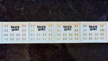 zlato-lux-22-laura-gold