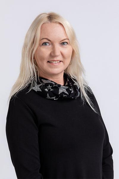 Marcela Šuleková