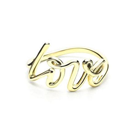 Personalizované šperky