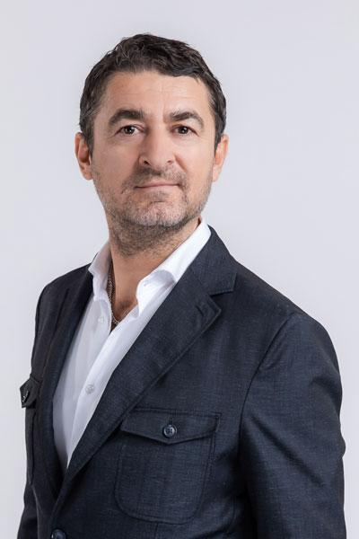 Stanislav Šulek