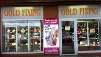 gold_fixing