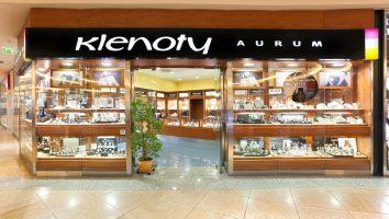 klenoty_aurum_paladium_lauragold.jpg