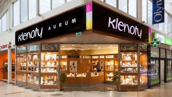 klenoty_aurum_teplice_lauragold.jpg