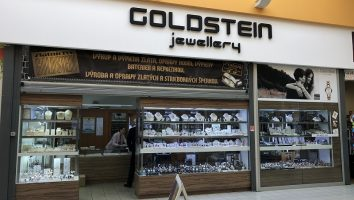 zlatnictvo_goldstein_lauragold.jpg